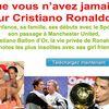 Téléchargez le emagazine spécial Cristiano Ronaldo