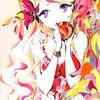 *** Anime Girl ***