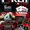 La presse au laminoir by Stefal : Card Player # 53