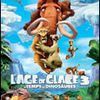 L'AGE DE GLACE 3 PREND LA TETE DU BOX-OFFICE FRANCE 2009
