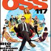 OSS 117 TOUJOURS EN TETE DU BOX-OFFICE FRANCE