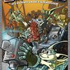 Privateer Press annonce Scrappers