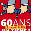 """Le flop prévisible du RSA """"Jeunes"""""""