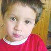 H1N1 : Un petit garçon de 4 ans, proche de la mort après avoir reçu le vaccin H1N1