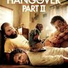 Very bad trip 2 - The Hangover