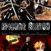 Bleach Episode 245 vostfr - 246-247 plus tard...