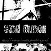 [PACK] Scan Bleach 381 à 390 fr - [PACK 391 à 400 à venir !]