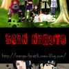 Scan Naruto 471 fr - 472 plus tard...