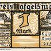 Notgeld, el dinero de emergencia alemán