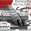 The NEWAY CNCG Speed & Slalom Contest !