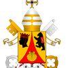 Motu proprio Ecclesiae Unitatem