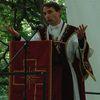 Un évêque qui s'intéresse au monde Ecclesia Dei