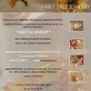 Exposition Fairy Tale Jewelry