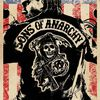 Sons of Anarchy: Saison 1