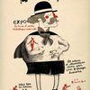 """Le projet """"Cadavres Exquis"""""""