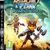 Ratchet & Clank : A Crack in Time : Le test