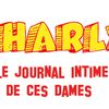 Charly le journal intime !