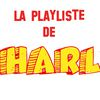 playlist de charly : mardi 01 décembre 2009