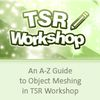 Aide WorkShop (the sims resource)