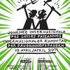 [Suisse] Journée internationale des luttes paysannes