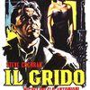 """Analyse de Film: """"Le Cri"""" de Michelangelo Antonioni (1ère Partie)"""