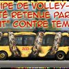 Contre-temps ! (bis )