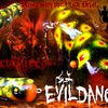 The Evildance by Evilures