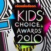 Kris et Rob nominés aux Kids Choice Awards Australien !