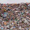 Exposition « moi, ma vie, mes déchets » du 26 Avril au 11 Mai 2013