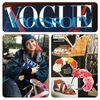 Su Vogue Accessory di Marzo!