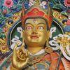 Quelle est la spécificité du Vajrayana ?
