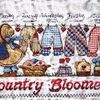 Sal country bloomers