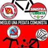 Il Partito Comunista dei Lavoratori Garfagnana invita la sinistra ''radicale''