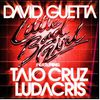 Little Bad Girl - Le nouveau son signé David Guetta