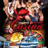 Le film du jour by DorcelVision - Casino No Limit