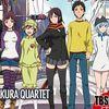 Yozakura Quartet || 12 épisodes