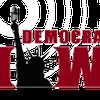 "Archivo de Democracy Now! sobre ""Occupy Wall Street"""