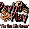 [Interview] Psyhodelik l'homme derrière One Life Gamer