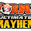 [Test] Worms Ultimate Mayhem : la guerre des vers