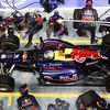 Speedy Stops: Teams With the Best and Worst Pit Work