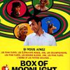 Box Of Moonlight, un film rafraichissant