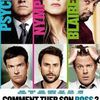 Comment tuer son boss (Horrible Bosses), Seth Gordon (2011)
