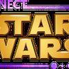 Console Xbox 360 Slim : Star Wars Kinect
