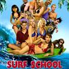 SURF SCHOOL (BANDE ANNONCE VO 2006) avec Harland Williams, Corey Sevier (Surf Academy)
