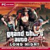 Gta Long night ita pc megaupload crack