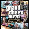 Gta Grand theft auto Liberty City stories ita pc megaupload crack download
