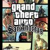 Gta Grand theft auto San Andreas ita pc megaupload crack download