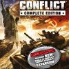 World in Conflict: Complete Edition (2011) [FULL ITA] pc crack download megaupload