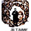 JE T'AIME JE T'AIME : Révolution SF d'Alain Resnais (1968)