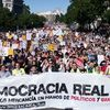Happy Birthday15M! Real Democracy Now: Manifest-Manifeste-Manifestio